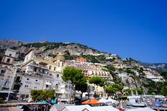 DSCF8006.jpg (marcelo_valente) Tags: fujixe2 travelphotography travel fuji italy italia fujifilmxe2 europe positano amalficoast