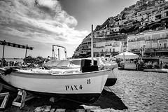 DSCF8016.jpg (marcelo_valente) Tags: fujixe2 travelphotography travel boats fuji italy italia fujifilmxe2 europe positano amalficoast