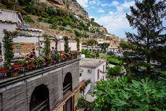 DSCF8050.jpg (marcelo_valente) Tags: fujixe2 travelphotography travel fuji italy italia fujifilmxe2 europe positano amalficoast
