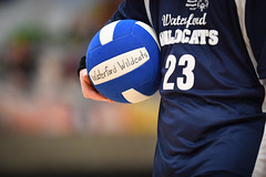 SOMISG19-10 (SOMI.ORG) Tags: volleyball 2019 statesummergames specialolympicsmichigan photocreditmikekolleth