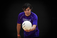 SOMISG19-6 (SOMI.ORG) Tags: volleyball 2019 statesummergames specialolympicsmichigan photocreditmikekolleth