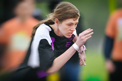 SOMISG19-35 (SOMI.ORG) Tags: specialolympicsmichigan athletics 2019 statesummergames mtpleasant centralmichiganuniversity photocreditmikekolleth