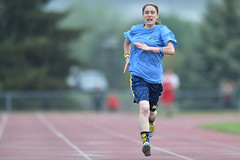 SOMISG19-38 (SOMI.ORG) Tags: specialolympicsmichigan athletics 2019 statesummergames mtpleasant centralmichiganuniversity photocreditmikekolleth