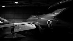 MiG-19P (kamil_olszowy) Tags: mig19p farmer fighter 728 epks poznań krzesiny миг19п