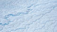 The Greenlandic ice cap (802701) Tags: 2019 201906 43 em1 em1markii em1mkii greenland grønland june june2019 kalaallitnunaat kommunekujalleq kujalleq mft micro43 narsarsuaq northamerica omd omdem1 olympus olympusomdem1 olympusomdem1mkii flying fourthirds island microfourthirds mirrorless photography travel travelling