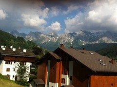 French Alps... (afafa02) Tags: alps alpes mountain landscape grand bornand