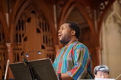 DSC02476 (John KwokNewYorkNY) Tags: washingtonsquaremusicfestival sonyalpha carlzeisslenses zeisscameralens bealpha