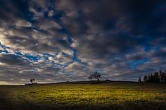 Balance (Andrzej Kocot) Tags: andrzejkocot art adventure landscape landscapes creative clouds countryside colors sky surreallandscape sunlight sunrisemood skyline surreal sunrise olympus