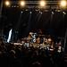 Eric Gales @ Sierre Blues Festival