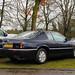 Dirk's 1995 Cadillac Eldorado Touring Coupe 4.6 V8