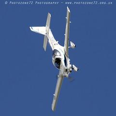 1021 Tutor (photozone72) Tags: raf tutordisplay grobtutor tutor wingswheels dunsfold dunsfoldpark aviation aircraft airshows airshow canon canon7dmk2 canon100400f4556lii 7dmk2