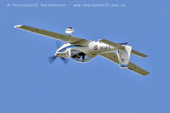 1002 Tutor (photozone72) Tags: raf tutordisplay grobtutor tutor wingswheels dunsfold dunsfoldpark aviation aircraft airshows airshow canon canon7dmk2 canon100400f4556lii 7dmk2