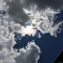 Summer Solstice in Homer, NY (PhotonPirate) Tags: summer solstice ny homer