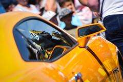 American SpeedFest VII, Brands Hatch June 2019 (Sean Sweeney, UK) Tags: american speedfest americanspeedfest uk nikon cars racing motor sport motorsport 2019 vii americanspeedfestvii msv brands hatch brandshatch whelan euro series nascar kent car auto autos d750 transformers bumblebee