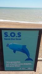 20190621_131305 (tod20@rocketmail.com) Tags: save our seas
