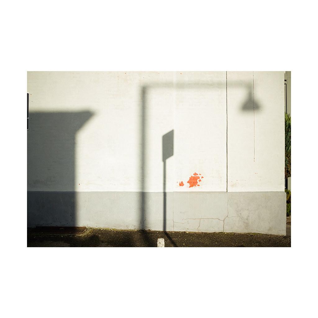 Deftones images
