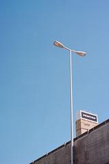 Lantern (titan3025) Tags: leica leicam6 m6 kodak portra 160 filmphotography grainisgood filmisnotdead ishootfilm zürich 2019
