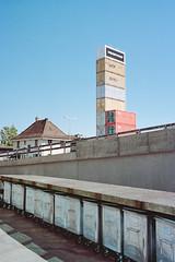 Freitag (titan3025) Tags: leica leicam6 m6 kodak portra 160 filmphotography grainisgood filmisnotdead ishootfilm zürich 2019