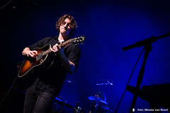 Dean Lewis at Effenaar 19-06-19 (wvannoortphotography) Tags: dean lewis effenaar 190619 | wouter van noort photography eindhoven nederland the netherlands holland muziek music stage podium live band concert singer song writer sold out be allright sidney australia a place we knew same kind different stay awake 7 minutes waves need you now lose my mind chemicals