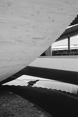 Shadowland (titan3025) Tags: leica leicam6 m6 kodak portra 160 filmphotography grainisgood filmisnotdead ishootfilm zürich 2019