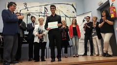 3r Premi Ciutat de Mataró (41)