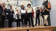 3r Premi Ciutat de Mataró (39)