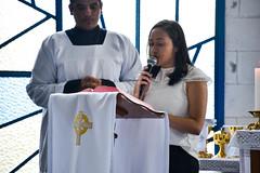 Solenidade de Corpus Christi (prq.santacruzcotia) Tags: corpus christi catolica fotografia religiosa