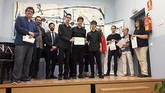 3r Premi Ciutat de Mataró (32)