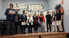 3r Premi Ciutat de Mataró (31)