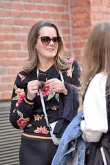 1382_0053FL (davidben33) Tags: newyork brooklynspring 2019 dumbo parks architecture street streetphoto photo people women beauty portrait landscape cityscape fashion hair faces nikon tamrontelephoto zoom 718 macro