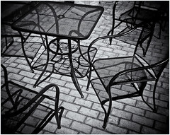Lomography (Black and White Fine Art) Tags: lomo lomography lomografia holga holga120s plasticcamera camaraplastica toycamera camaradejuguete kodakbw400cnexp2007 kodakd76 sanjuan oldsanjuan viejosanjuan puertorico