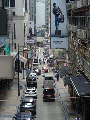 201905265 Hong Kong Central (taigatrommelchen) Tags: 20190522 china hongkong central urban city building advertising street