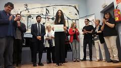 3r Premi Ciutat de Mataró (38)
