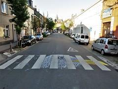 Cee Pil / Kartuizerlaan - 21 jun 2019 (Ferdinand 'Ferre' Feys) Tags: gent ghent gand belgium belgique belgië streetart artdelarue graffitiart graffiti graff urbanart urbanarte arteurbano ferdinandfeys ceepil