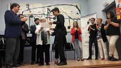 3r Premi Ciutat de Mataró (40)