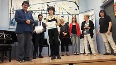 3r Premi Ciutat de Mataró (36)