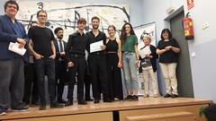 3r Premi Ciutat de Mataró (34)