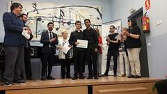3r Premi Ciutat de Mataró (33)