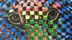 Cee Pil / BIY - 21 jun 2019 (Ferdinand 'Ferre' Feys) Tags: gent ghent gand belgium belgique belgië streetart artdelarue graffitiart graffiti graff urbanart urbanarte arteurbano ferdinandfeys ceepil