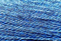 Wavy water (sebalehm) Tags: deutschland flensburg meer natur ort photoart wasser