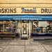 Hoskins Drugs