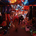 Harar: market
