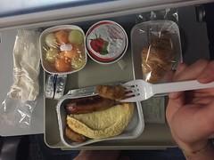 IMG_1584 (leti.alia) Tags: chinese food culture china chendgutravelling airflight airchina asian meal takeaway dinner breakfast flight thailand bangkok