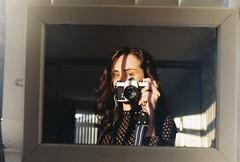 - @portraituring #shootitwithfilm  #35mm #filmphotography #filmisnotdead #film #photography #35mmfilm #analogphotography #ishootfilm #streetphotography #staybrokeshootfilm #shootfilm #filmcommunity #believeinfilm #filmcamera #blackandwhite #filmphotograph (Hayley Orton) Tags: photooftheday somwheremagazine 20aliens analogphotography revolvcollective streetphotography blackandwhite kodaklosers believeinfilm 35mm buyfilmnotmegapixels keepfilmalive filmphotography forevermagazine 35mmphotography apricotmagazine film shootfilm analogue shootitwithfilm filmisalive 35mmfilm filmphotographic filmcommunity rentalmagazine staybrokeshootfilm filmisnotdead ishootfilm filmcamera photography