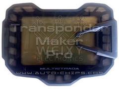 TMPro2 Software module 205 – Ducati Multistrada dashboard MAE (www.auto-chips.com) Tags: tmpro2 software module 205 – ducati multistrada dashboard mae httpswwwautochipscomtmpro2softwaremodule205p2513html