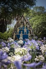 Chapultepec-7 (LTL78) Tags: escultura chapultepec cdmx mexico samsung nx1 park parque sculpture