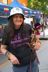 015 -1vib (citatus) Tags: gay pride celebrant church street toronto canada summer afternoon 2019 pentax k1 ii dog village