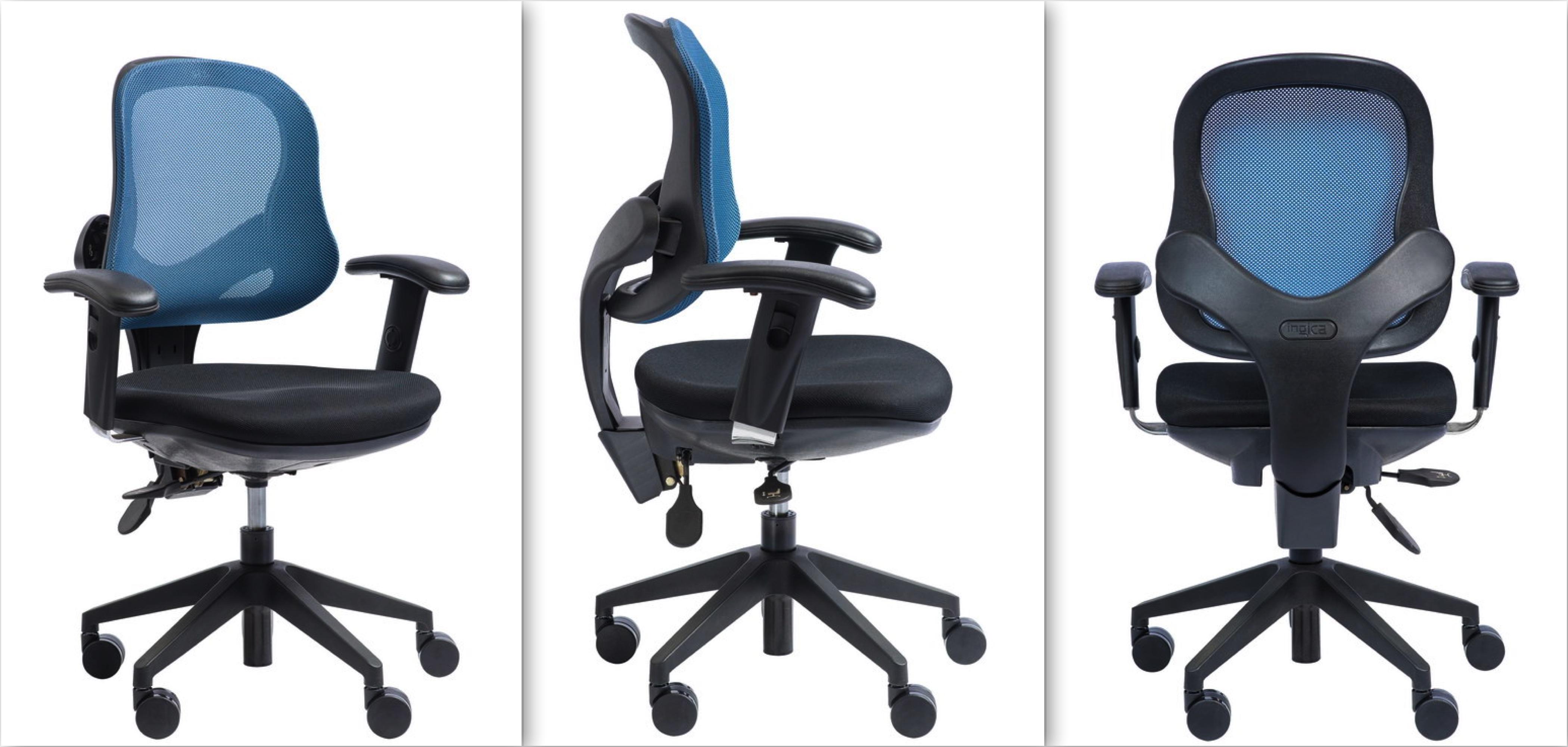 ingica辦公椅商品攝影阿宏_03