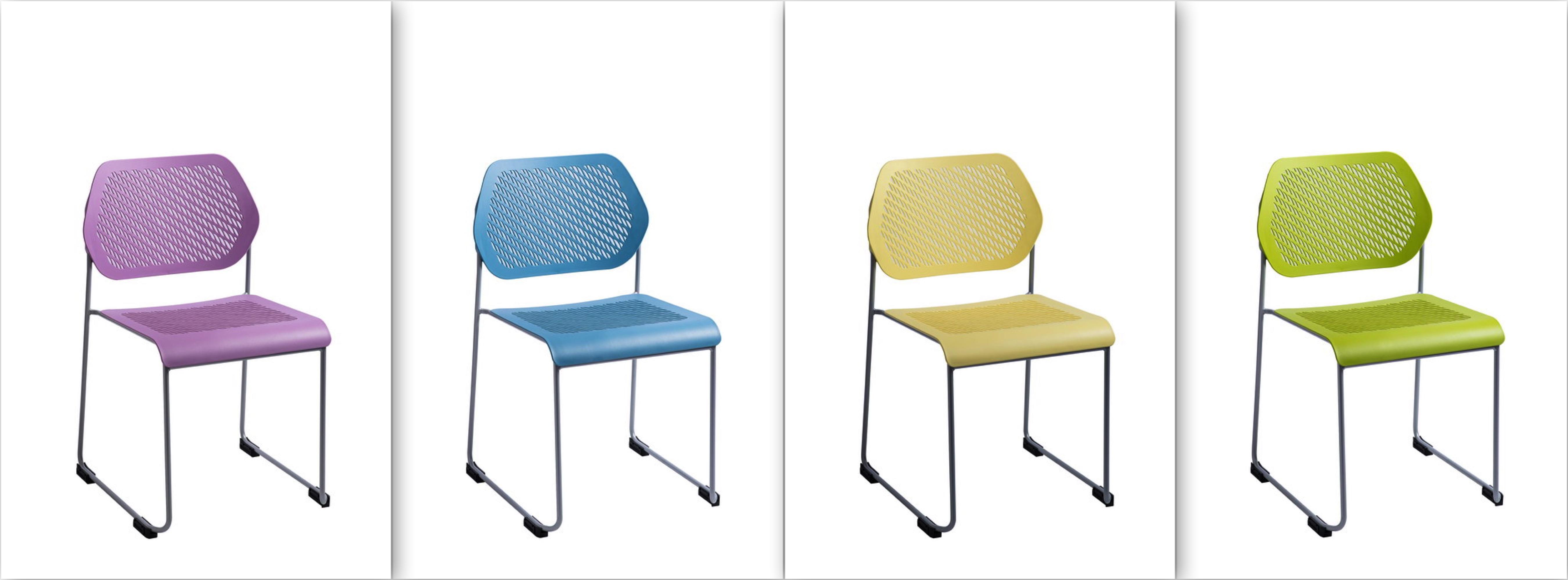 ingica辦公椅商品攝影阿宏_02