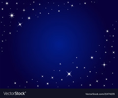 Blue space stars vector background ,night sky (clbtkd_6_2019) Tags: abstract astrology astronomy background cosmos galaxy graphic illustration nature nebula night planet science sky star starry system universe vector wallpaper art cool deep dot dust elements eternal eternity glow image light modern black celestial constellation cosmic dark design glitter infinite natural observe outdoor shine sign space starlight